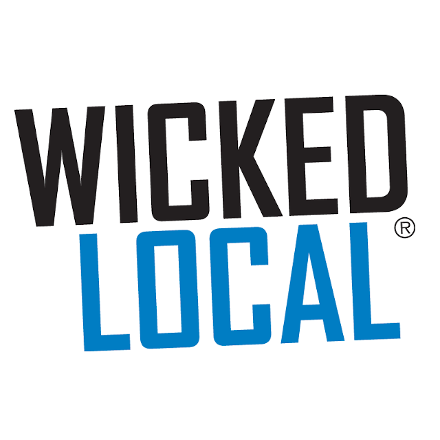 Wicked Local Website Logo